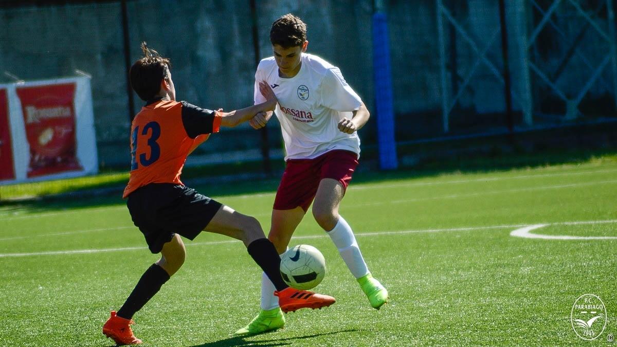 parabiago-calcio-under-15-vs-san-vittore-olona_00008