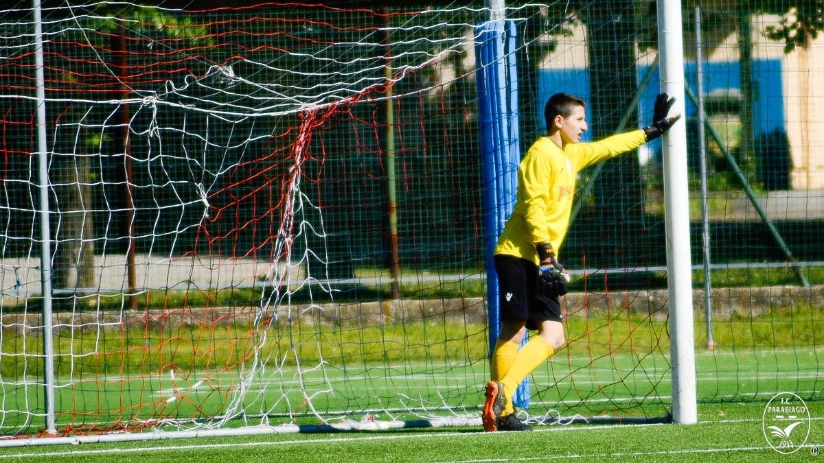 parabiago-calcio-under-15-vs-san-vittore-olona_00009