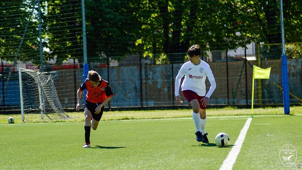 parabiago-calcio-under-15-vs-san-vittore-olona_00010