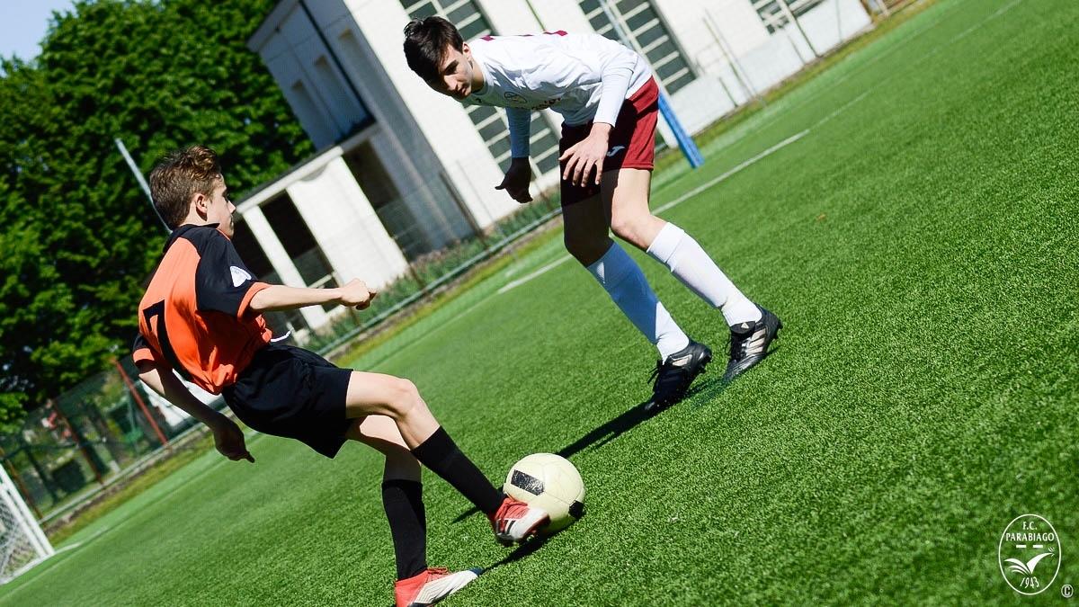 parabiago-calcio-under-15-vs-san-vittore-olona_00011