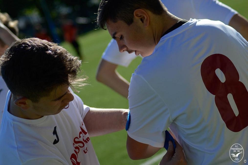 parabiago-calcio-under-15-vs-san-vittore-olona_00013