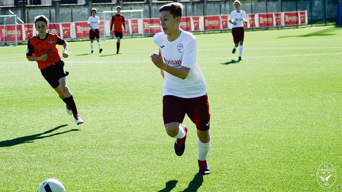 parabiago-calcio-under-15-vs-san-vittore-olona_00015