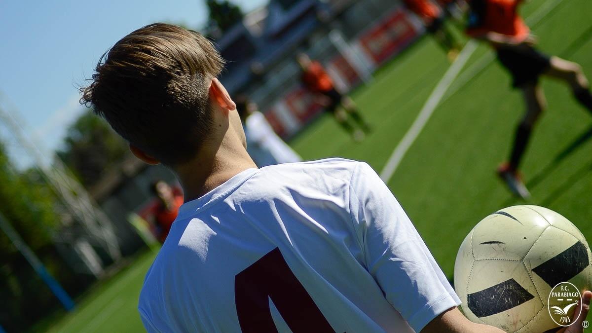 parabiago-calcio-under-15-vs-san-vittore-olona_00016