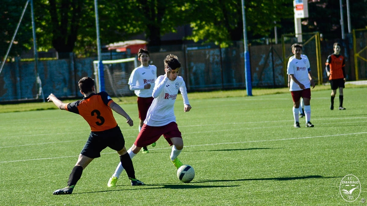 parabiago-calcio-under-15-vs-san-vittore-olona_00017