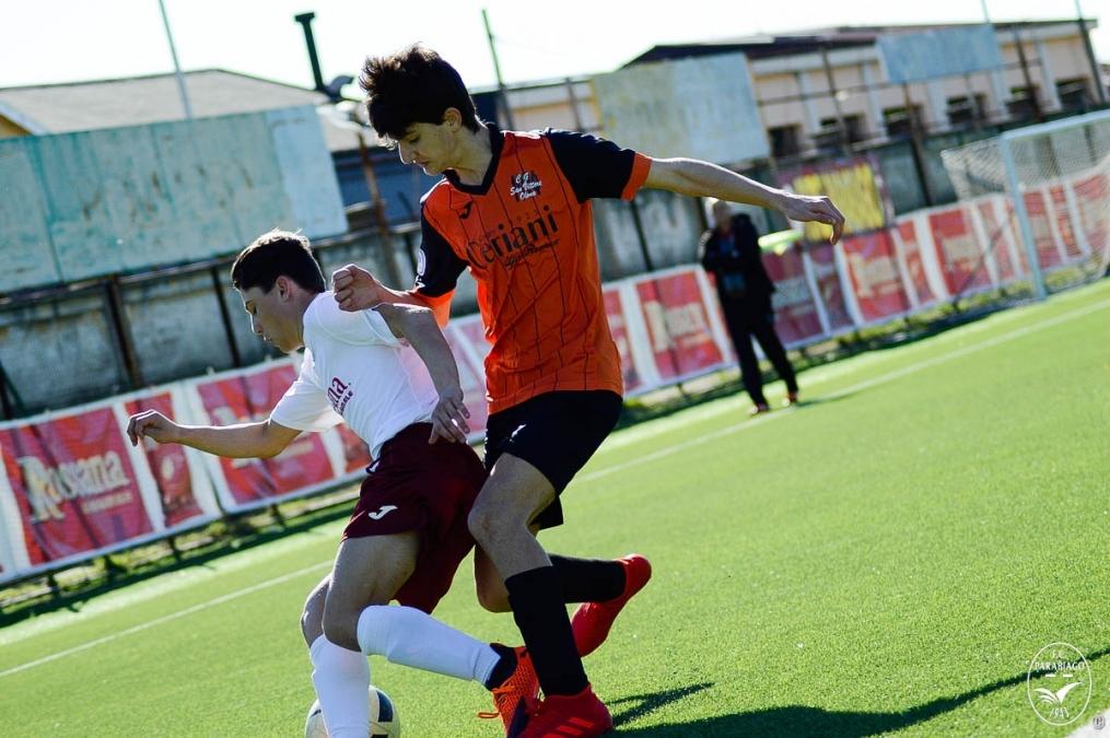 parabiago-calcio-under-15-vs-san-vittore-olona_00018