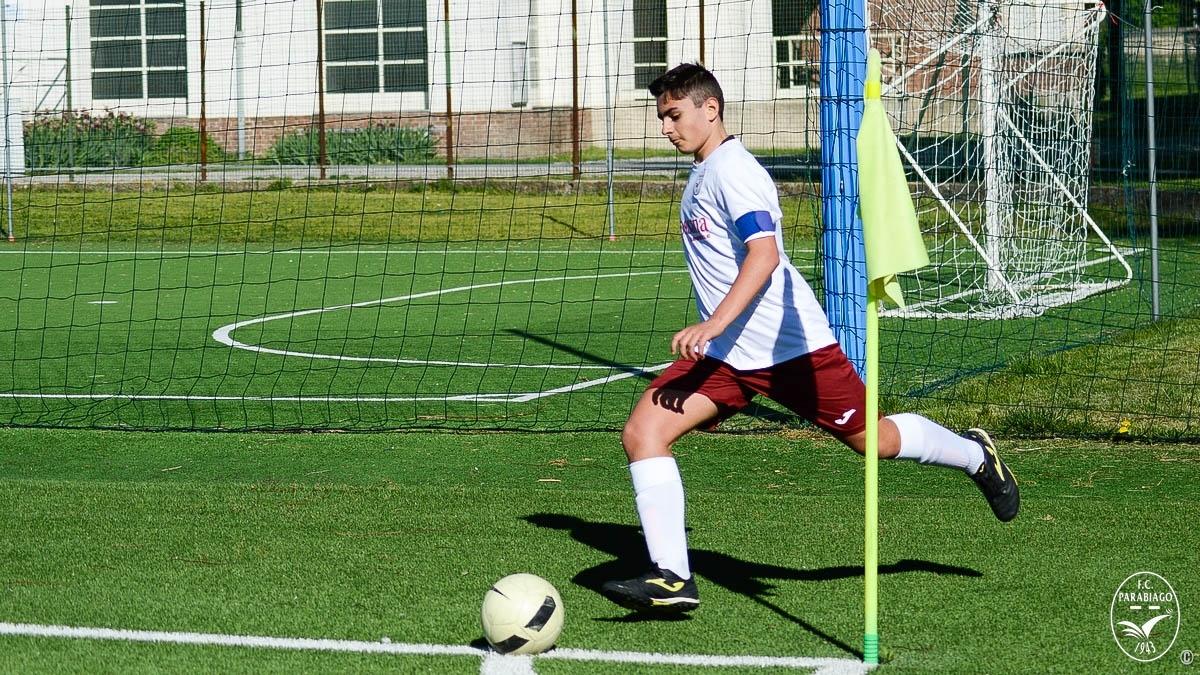 parabiago-calcio-under-15-vs-san-vittore-olona_00019