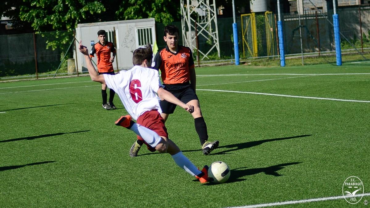 parabiago-calcio-under-15-vs-san-vittore-olona_00020
