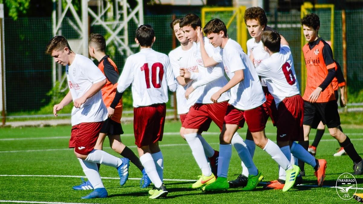 parabiago-calcio-under-15-vs-san-vittore-olona_00021