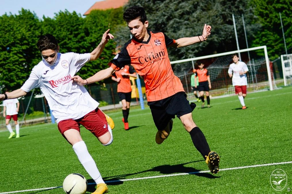 parabiago-calcio-under-15-vs-san-vittore-olona_00022