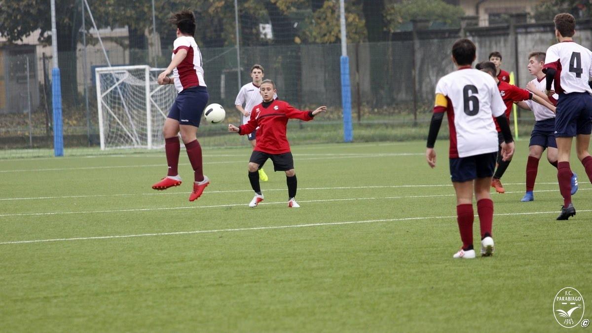 under-15-parabiago-calcio-vs-uboldese_04