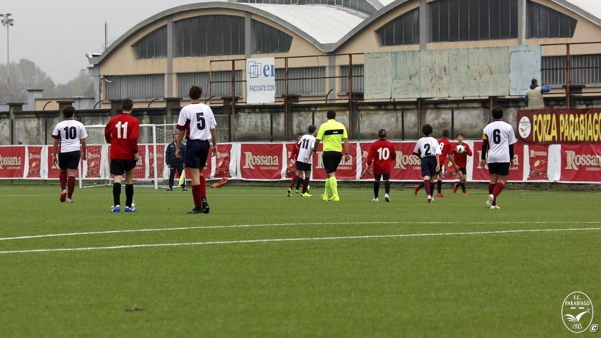 under-15-parabiago-calcio-vs-uboldese_05