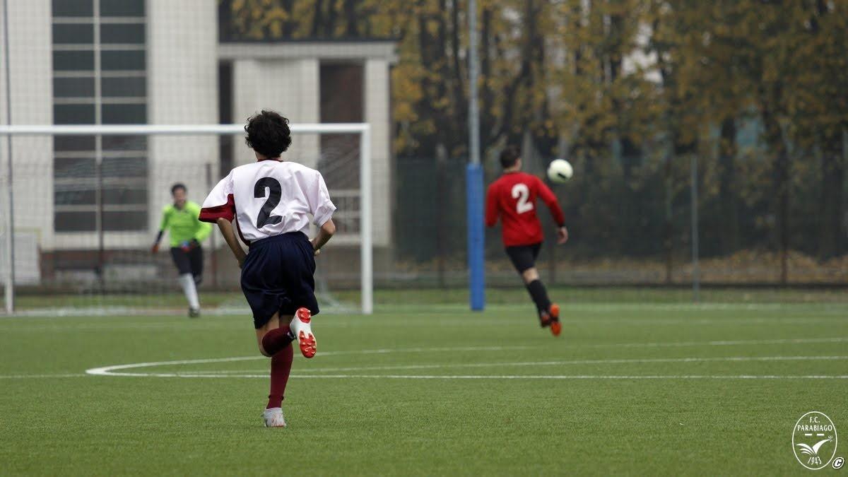 under-15-parabiago-calcio-vs-uboldese_06