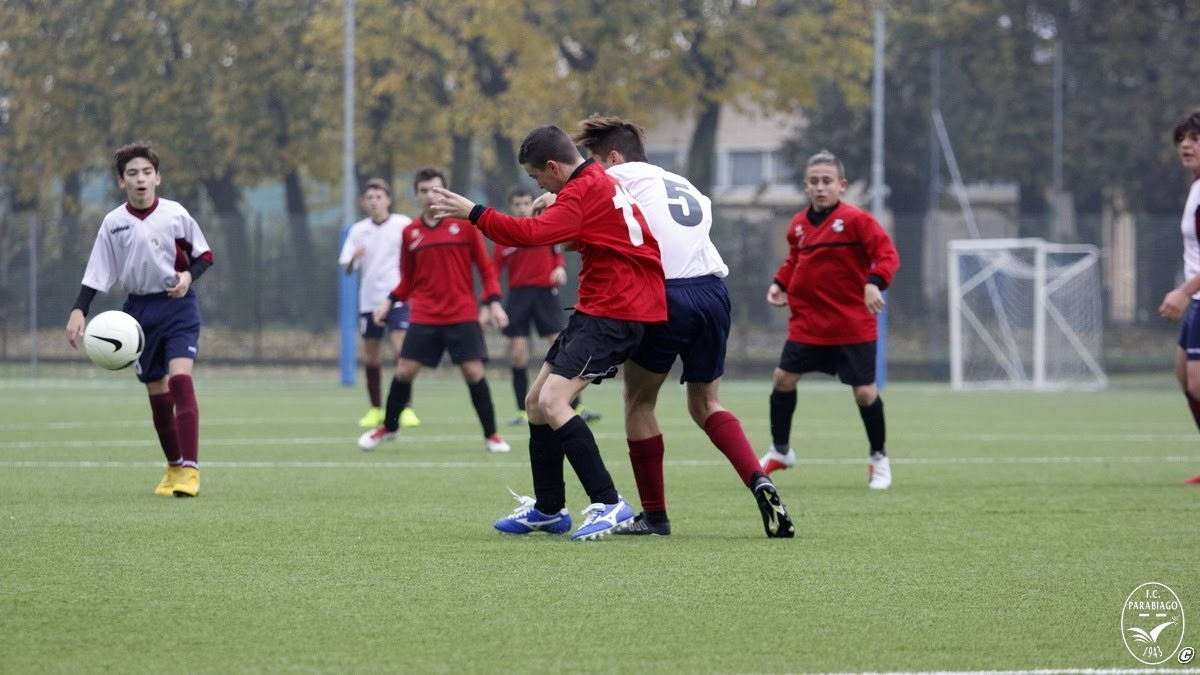 under-15-parabiago-calcio-vs-uboldese_07