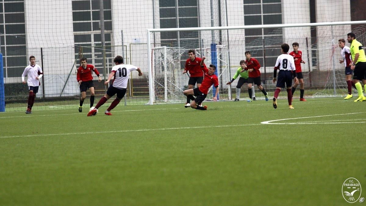 under-15-parabiago-calcio-vs-uboldese_08