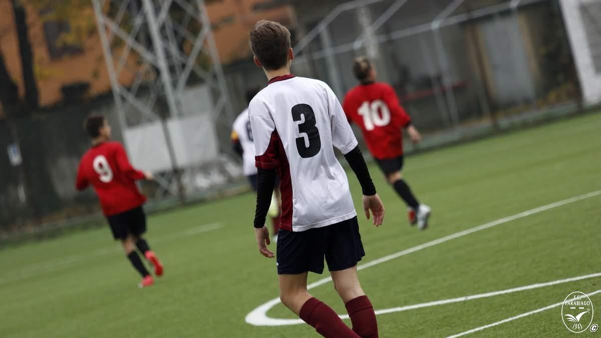 under-15-parabiago-calcio-vs-uboldese_09