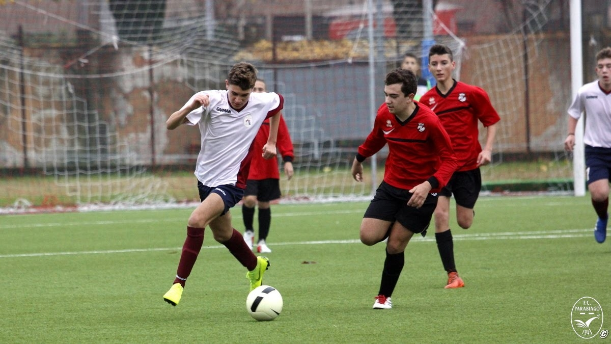 under-15-parabiago-calcio-vs-uboldese_10