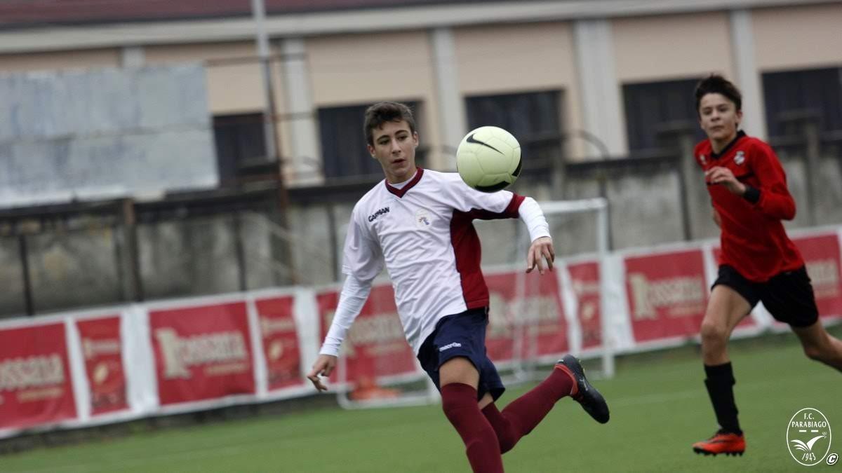under-15-parabiago-calcio-vs-uboldese_11