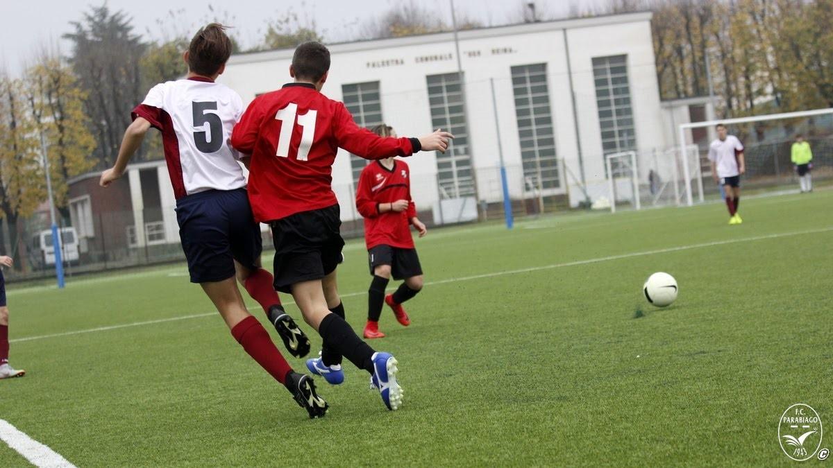 under-15-parabiago-calcio-vs-uboldese_12