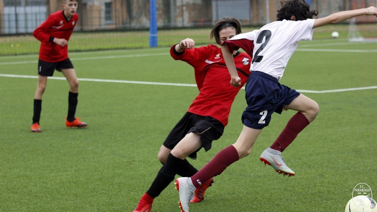under-15-parabiago-calcio-vs-uboldese_14