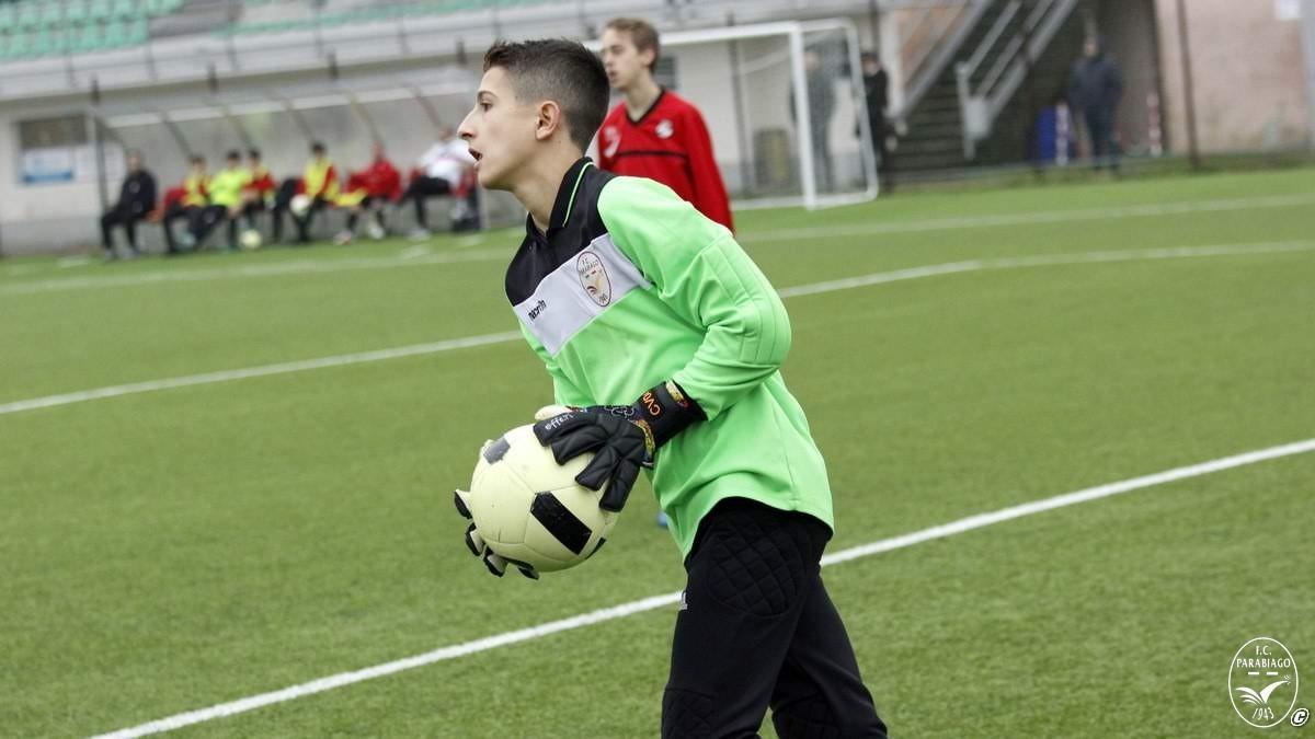 under-15-parabiago-calcio-vs-uboldese_15