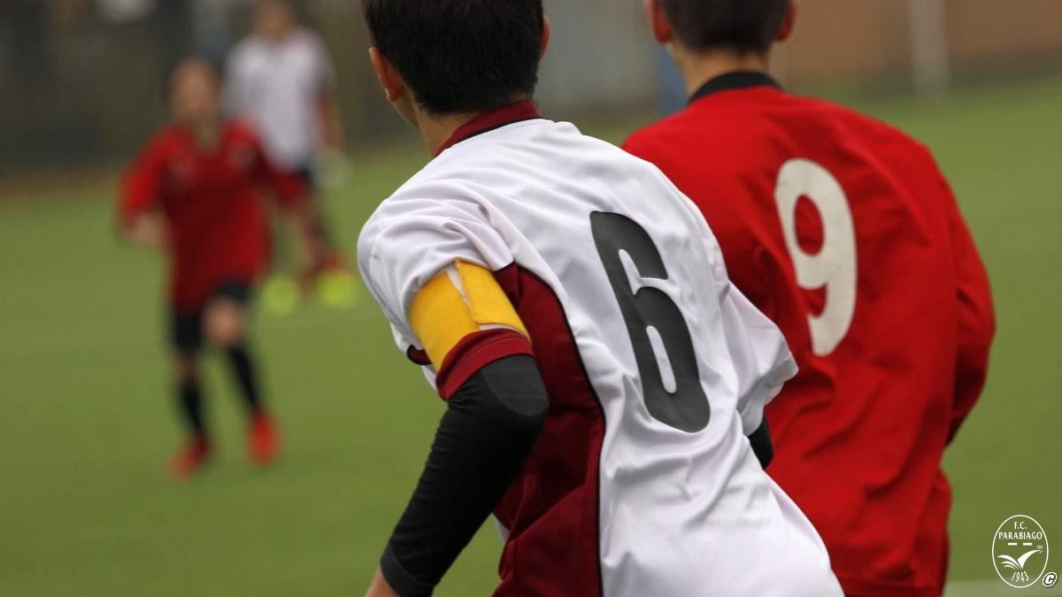 under-15-parabiago-calcio-vs-uboldese_16