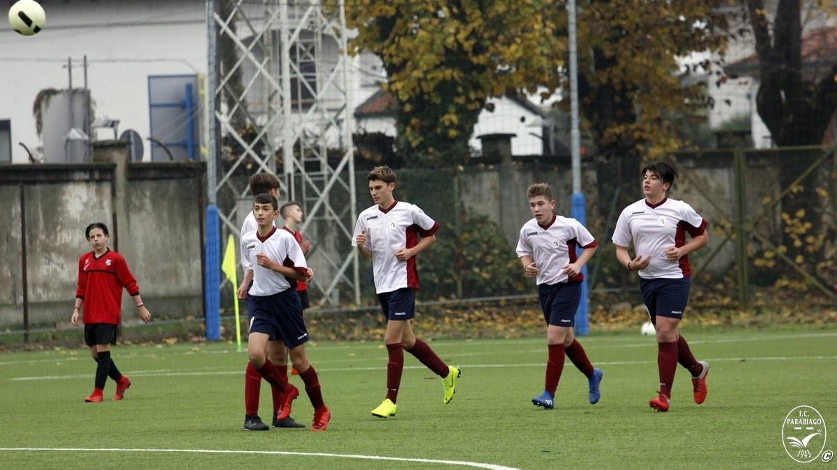under-15-parabiago-calcio-vs-uboldese_17