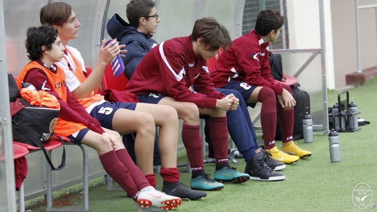 under-15-parabiago-calcio-vs-uboldese_18