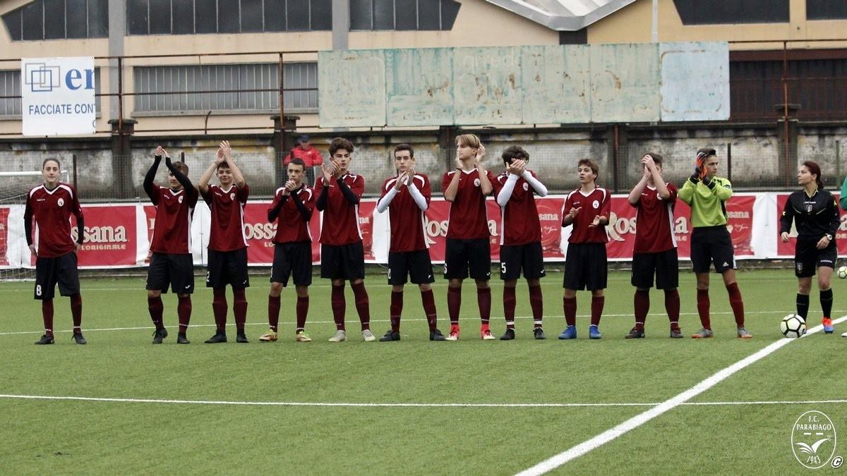 under-16-parabiago-calcio-vs-casorezzo Casorezzo_01