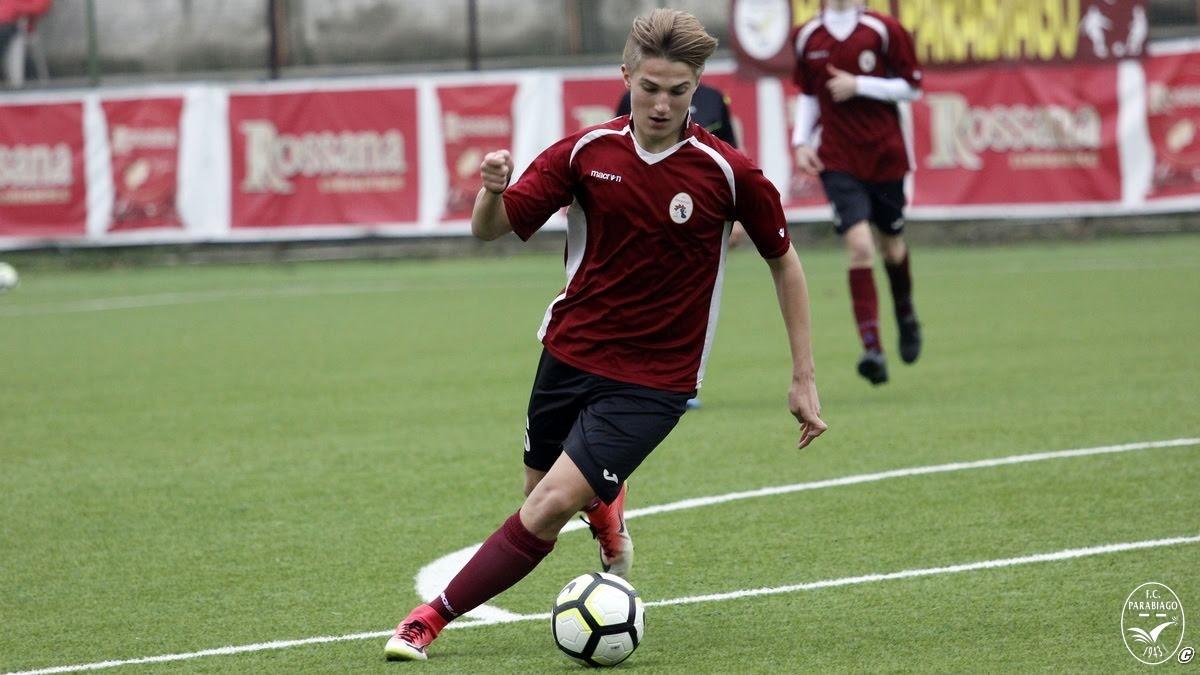 under-16-parabiago-calcio-vs-casorezzo Casorezzo_02