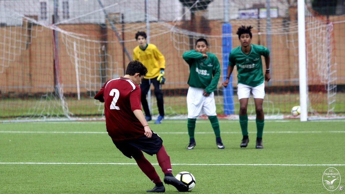 under-16-parabiago-calcio-vs-casorezzo Casorezzo_03