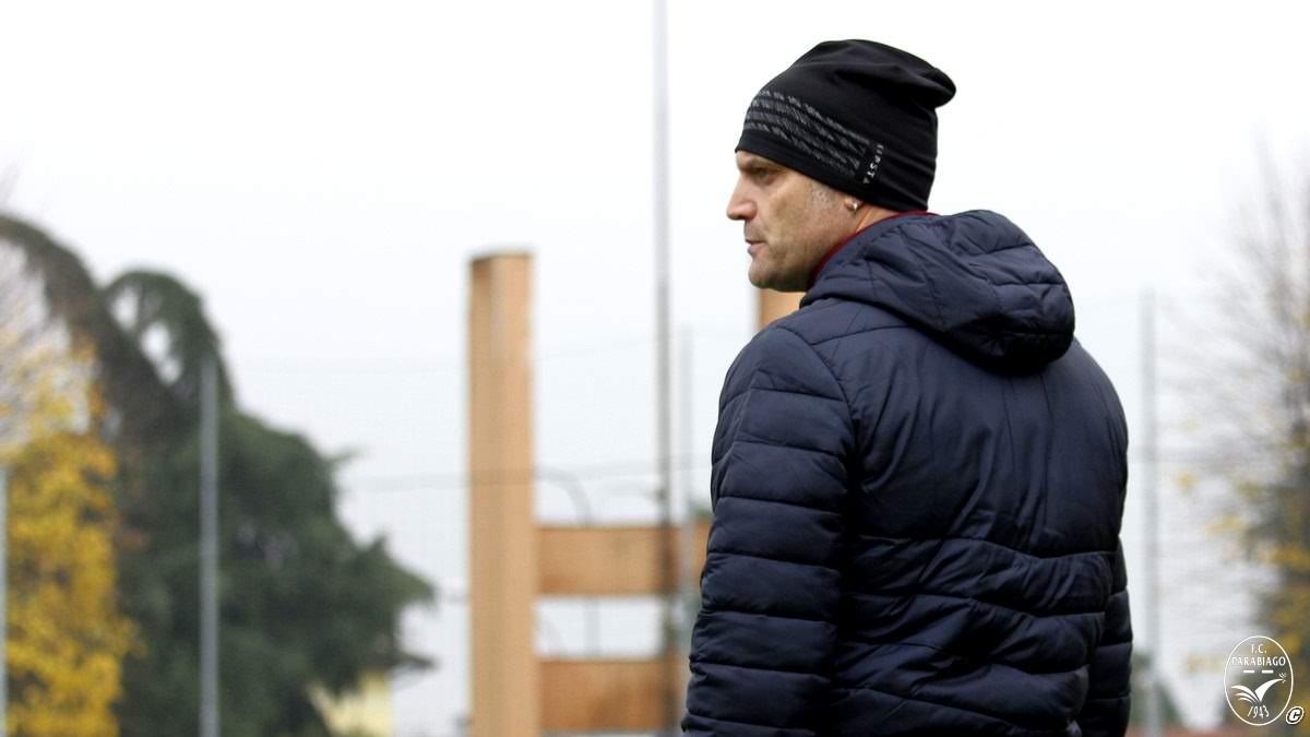 under-16-parabiago-calcio-vs-casorezzo Casorezzo_04