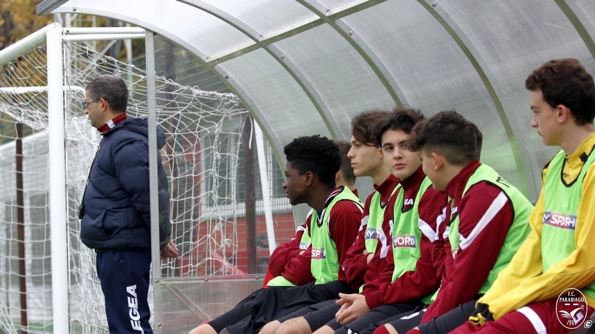 under-16-parabiago-calcio-vs-casorezzo Casorezzo_05