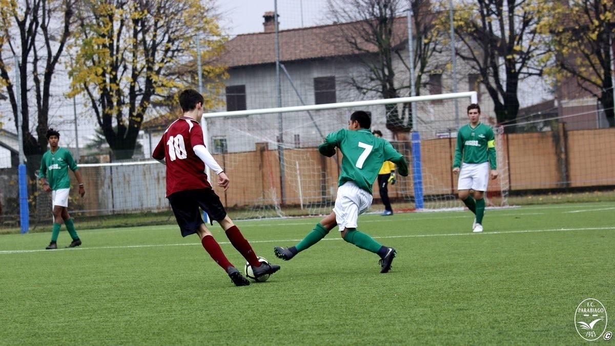 under-16-parabiago-calcio-vs-casorezzo Casorezzo_06