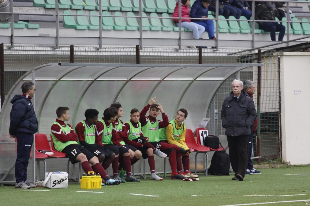under-16-parabiago-calcio-vs-casorezzo Casorezzo_07