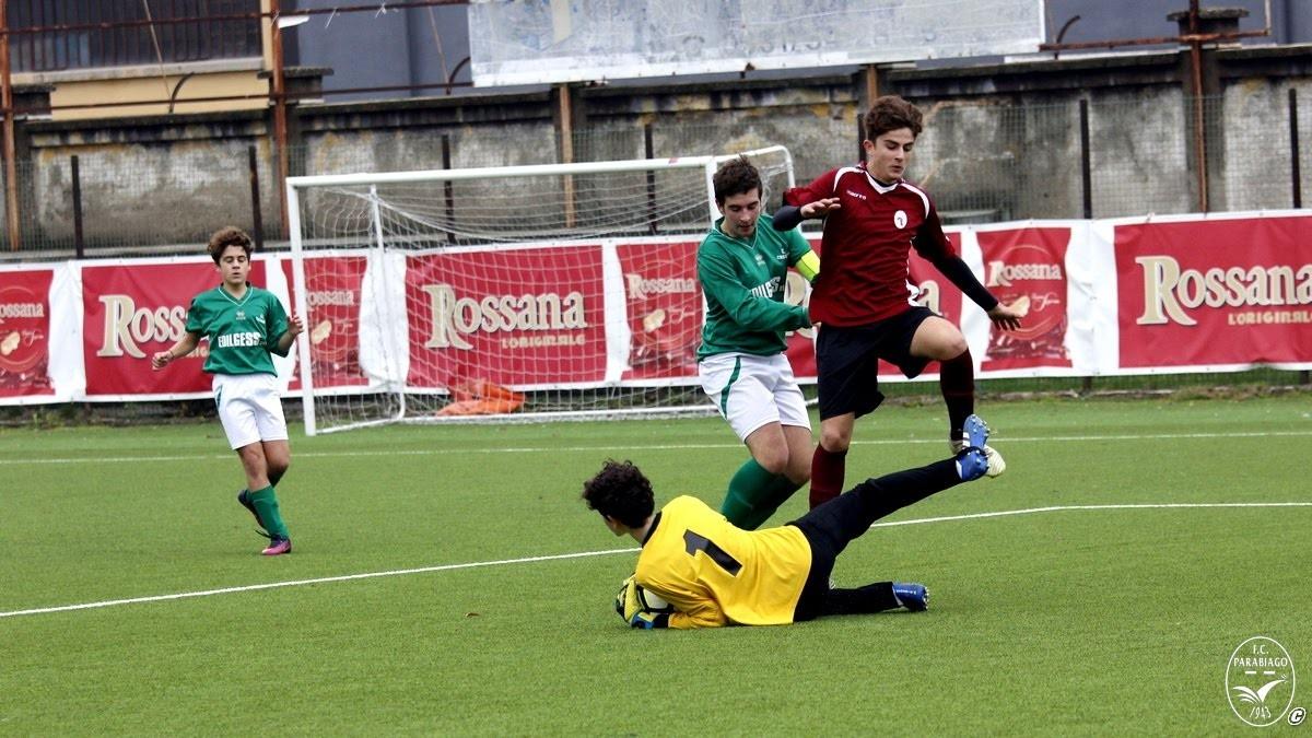 under-16-parabiago-calcio-vs-casorezzo Casorezzo_08