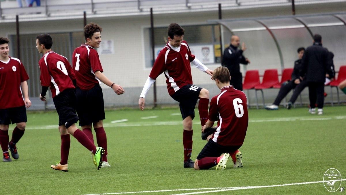 under-16-parabiago-calcio-vs-casorezzo Casorezzo_09
