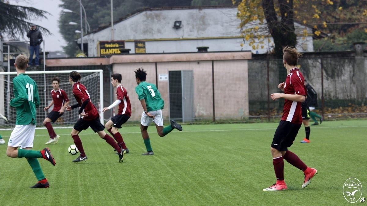 under-16-parabiago-calcio-vs-casorezzo Casorezzo_10