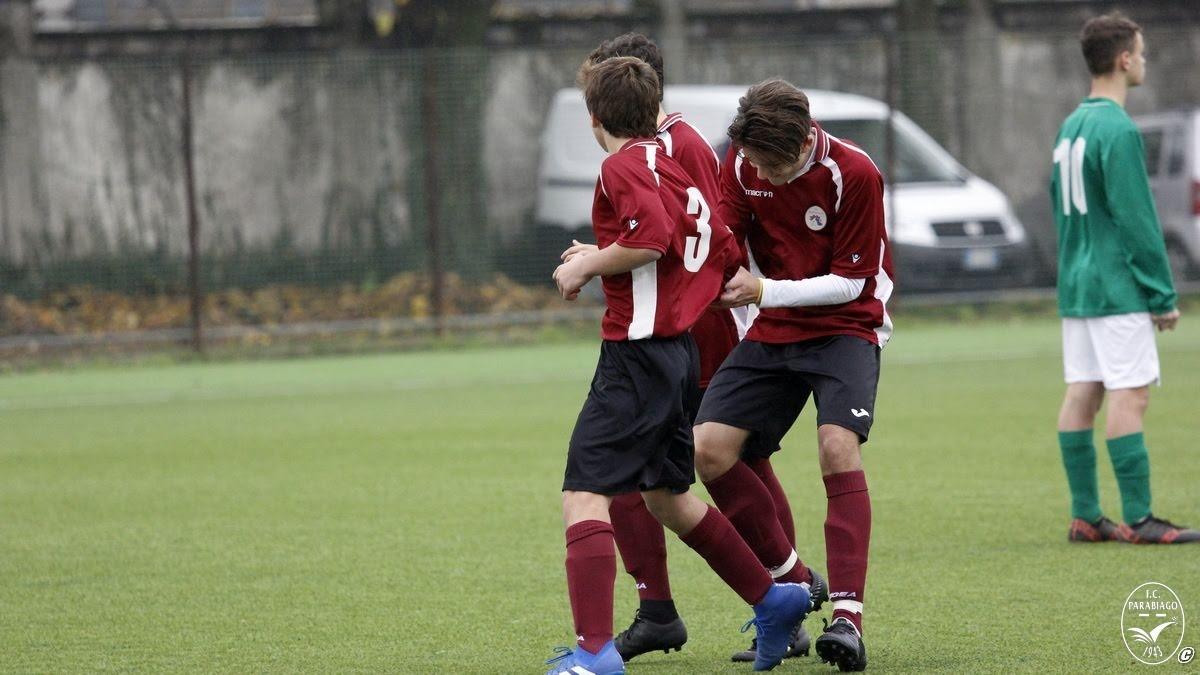 under-16-parabiago-calcio-vs-casorezzo Casorezzo_14