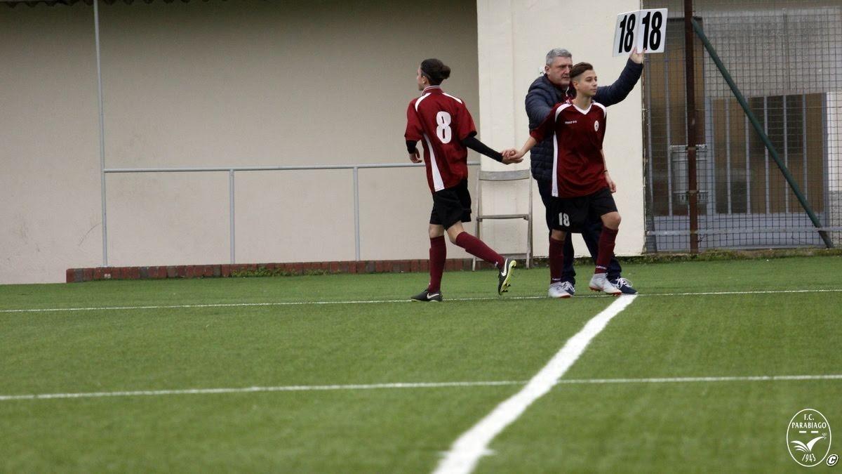 under-16-parabiago-calcio-vs-casorezzo Casorezzo_15