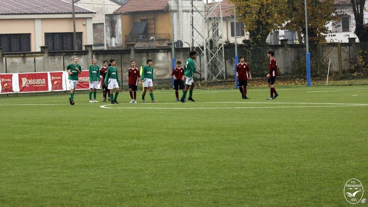 under-16-parabiago-calcio-vs-casorezzo Casorezzo_17