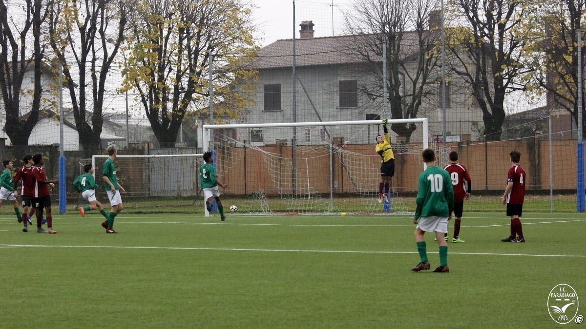 under-16-parabiago-calcio-vs-casorezzo Casorezzo_18
