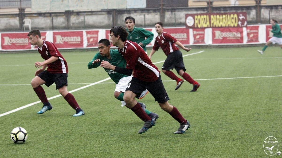 under-16-parabiago-calcio-vs-casorezzo Casorezzo_21