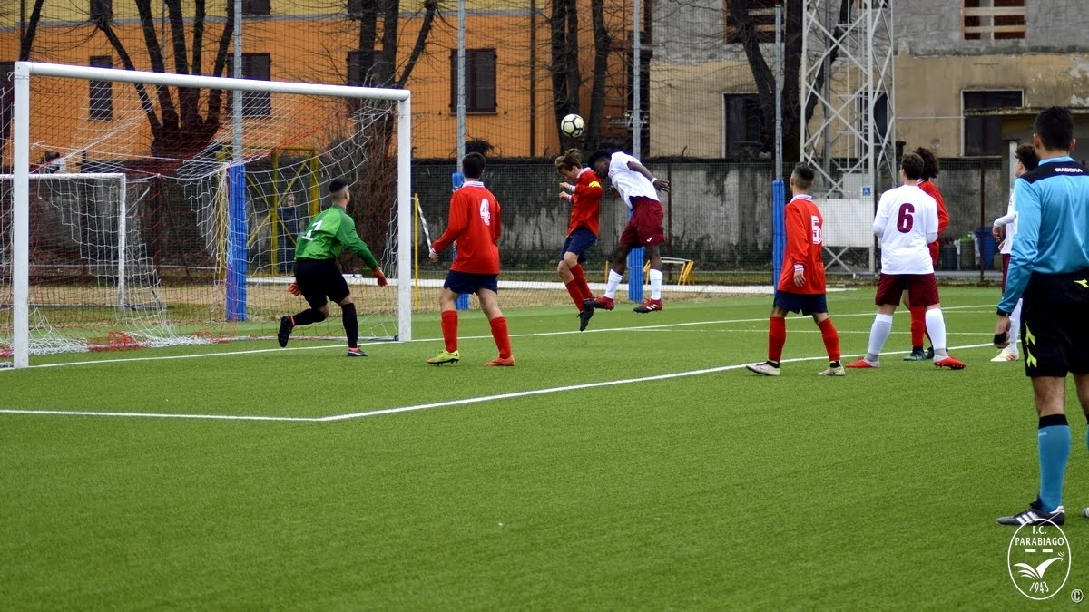 parabiago-calcio-under-16-vs-ossona_00002