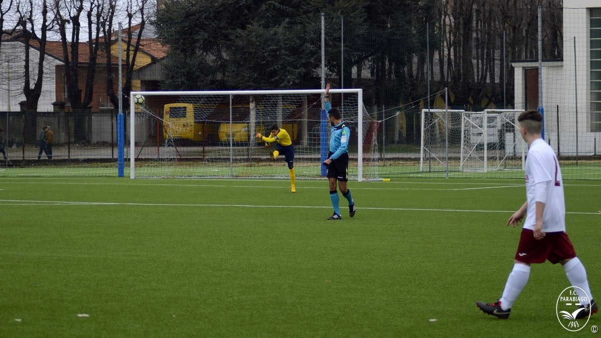 parabiago-calcio-under-16-vs-ossona_00003