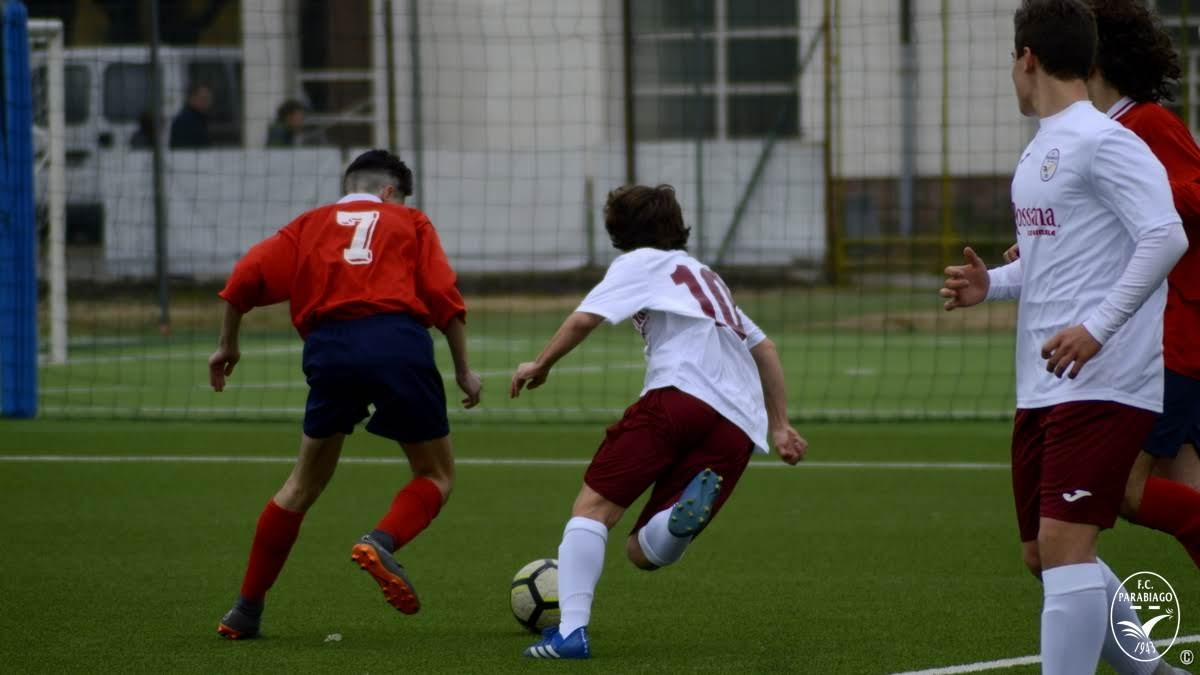 parabiago-calcio-under-16-vs-ossona_00004