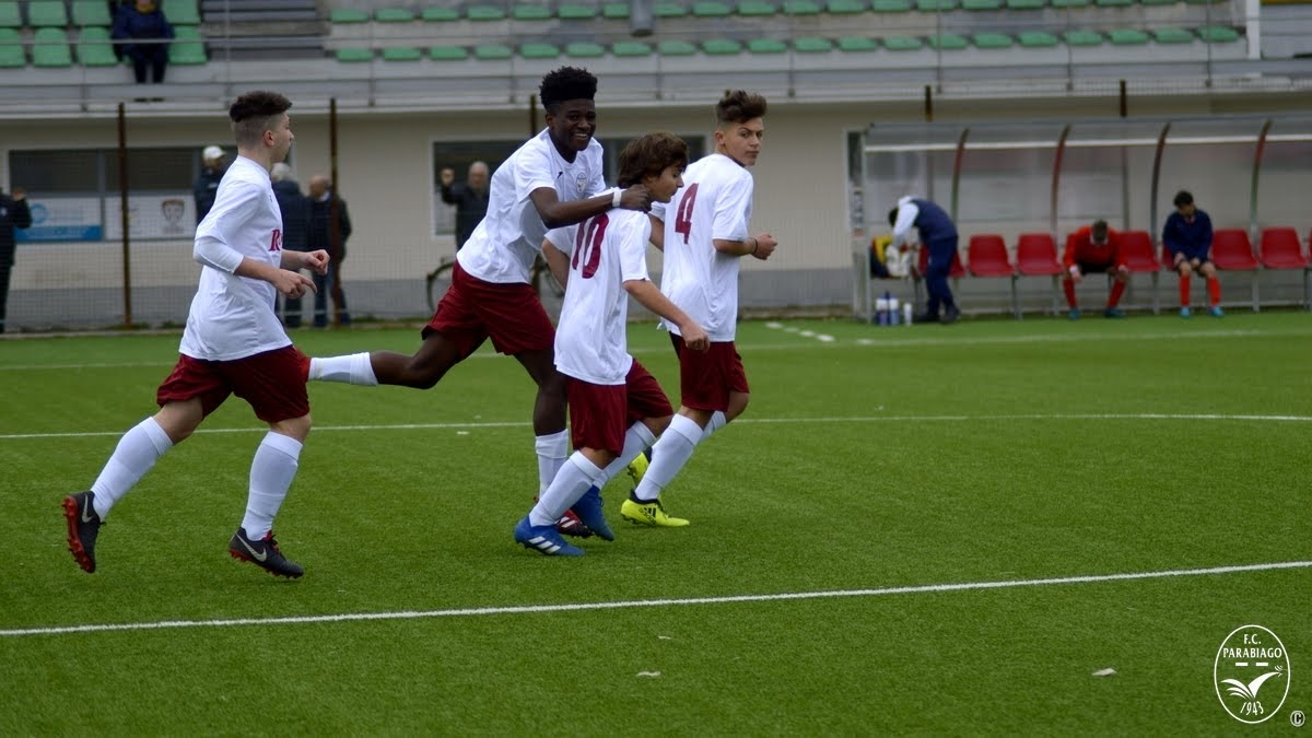 parabiago-calcio-under-16-vs-ossona_00006