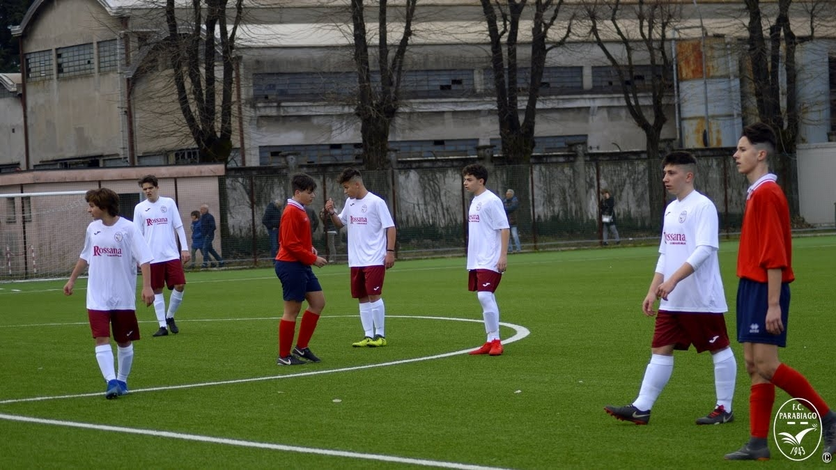 parabiago-calcio-under-16-vs-ossona_00008