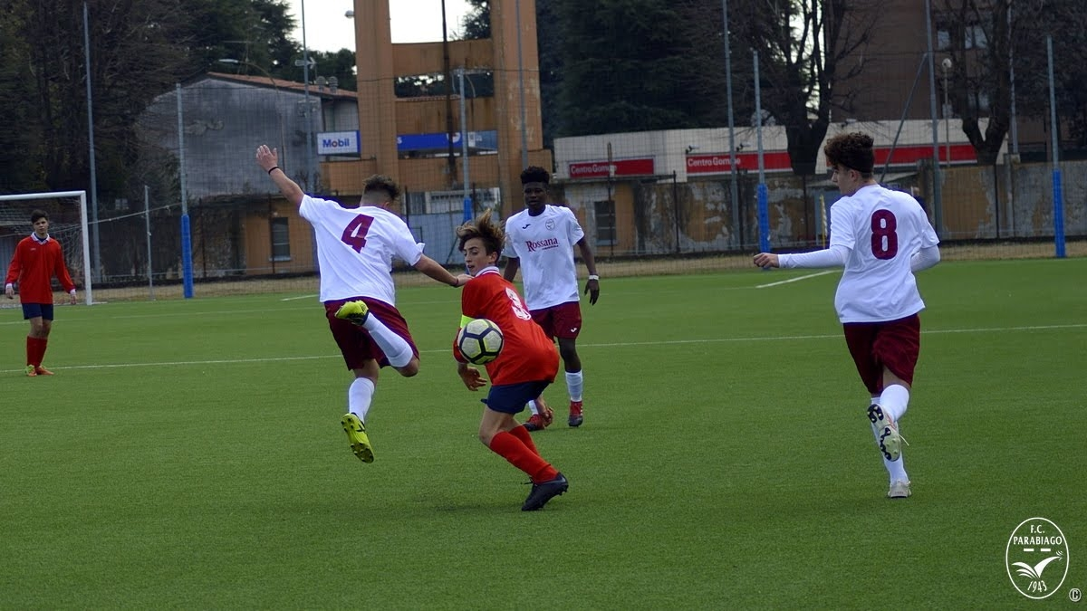 parabiago-calcio-under-16-vs-ossona_00011