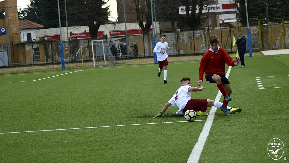 parabiago-calcio-under-16-vs-ossona_00013