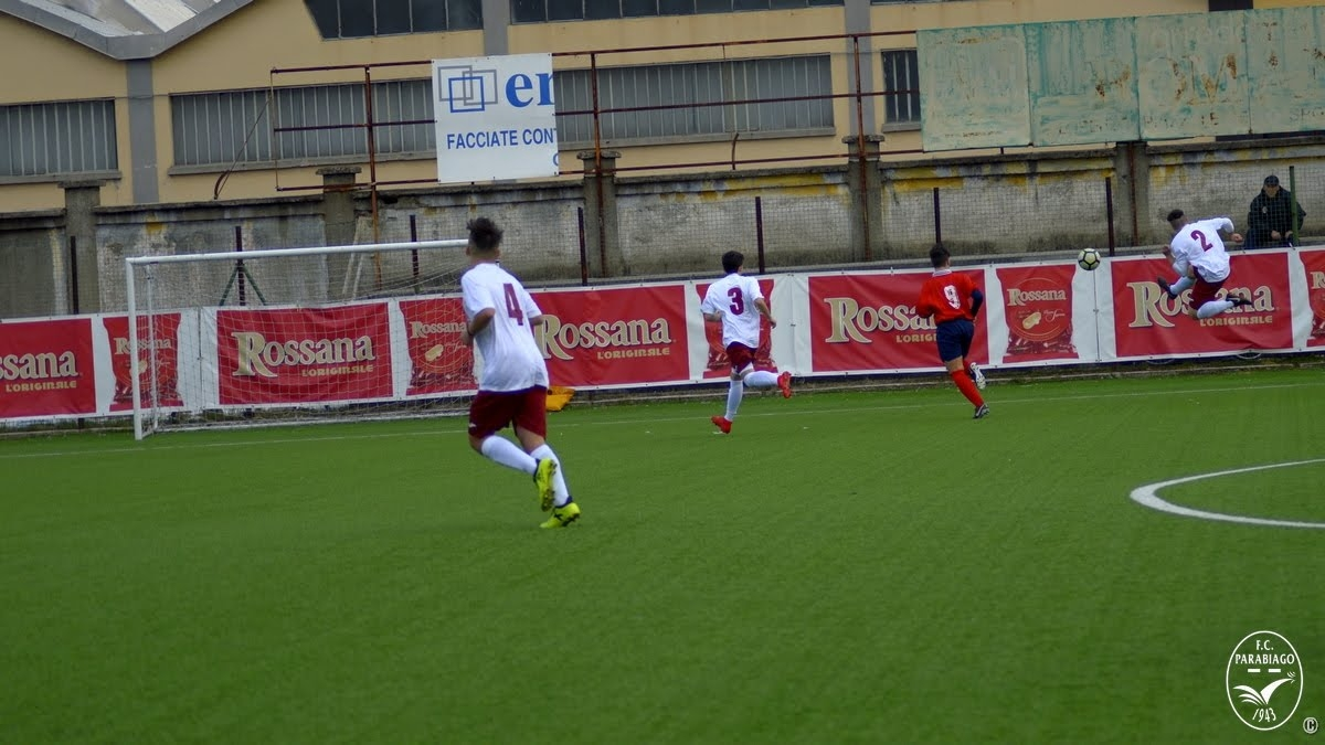 parabiago-calcio-under-16-vs-ossona_00015